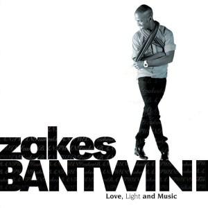 Zakes Bantwini - Clap Your Hands (feat. Xolani Sithole)