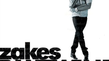 Zakes Bantwini - Love, Light And Music (Album 2013)