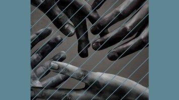 DJ Lizaboy - Africa Unite EP
