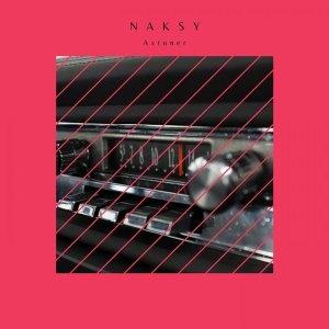 Naksy - Axtuner (Original Mix)