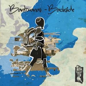 Bantwanas - Backside (Radio Edit)