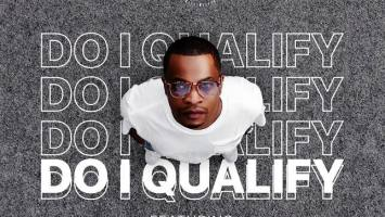 DJ Clock - Do I Qualify (feat. Han-C)