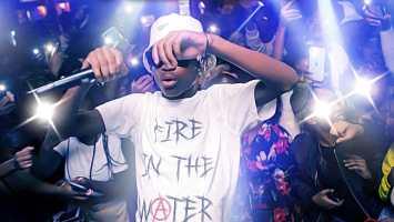 MaWhoo - Mswapheni (feat. DJ Obza & Bongo Beats)