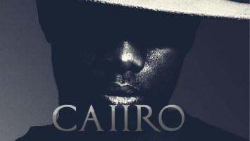 Caiiro - Testimony