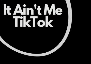 DJ Abux & Soulking - It Ain't Me (Amapiano Remix)