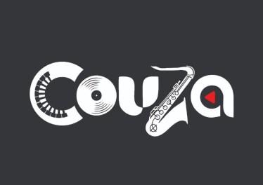 DJ Couza - African Beer