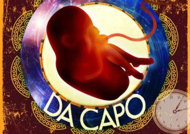 Da Capo - Return To The Beginning Part 3