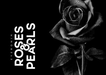 EyeRonik - Roses & Pearls EP