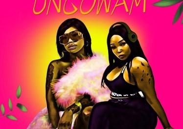 Pleasure Adams & Soulful G - Ungowam