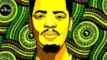Sun-EL Musician feat. Samthing Soweto - Akanamali (Extended Mix)