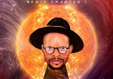 TorQue MuziQ - King Of Rotation EP (Remix Chapter 1)