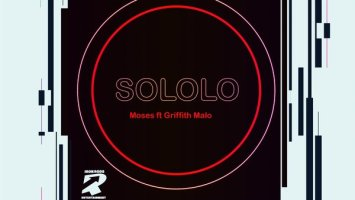 Sololo - Moses (feat. Griffith Malo)