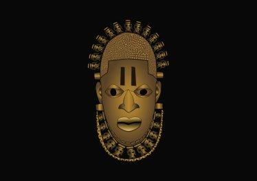 Untitled X - Abangoni (Native Tribe & Da Q-Bic AfroVille)