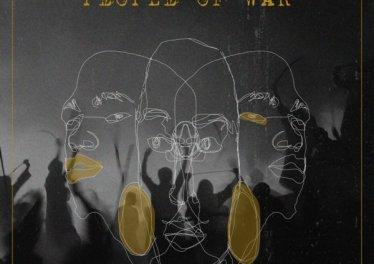 Gumz - People of War (Original Mix)