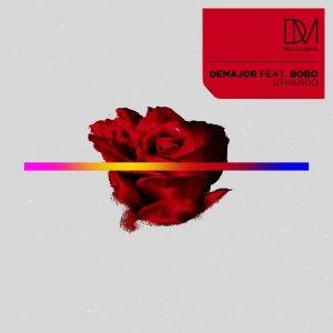 4gjhtgfed DeMajor - Uthando (feat. Bobo)
