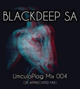 Blackdeep SA - UmculoPlug Mix 004