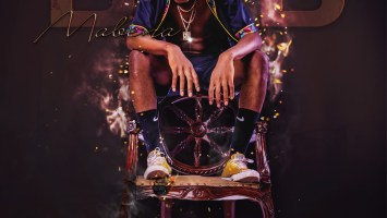 Bob Mabena - iMigundatjani (feat. Sbali, Kabza De Small, DJ Maphorisa & Tyler ICU)