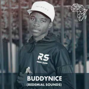 Buddynice - DHSA Podcast 052