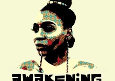 DJ IC feat. Tabia - Awakening (Remixes EP)