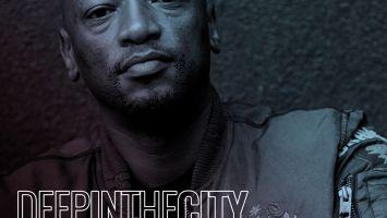 DJ LeSoul - Deep In It 026 (Deep In The City)