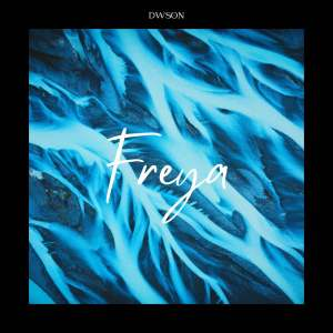 Dwson - Freya (Original Mix)