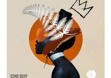 Echo Deep - Wrap Around Me