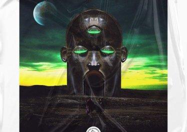 Ma-B - Adura EP