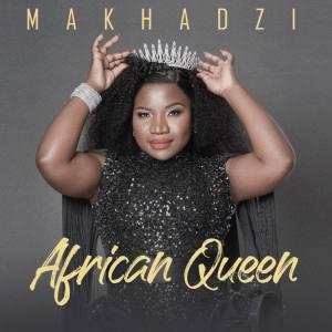 Makhadzi - Tchukutsha (feat. Lady Du)