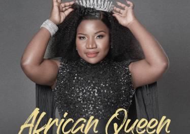 Makhadzi - African Queen (Album)