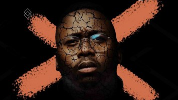 Tman Xpress - Comofyder EP