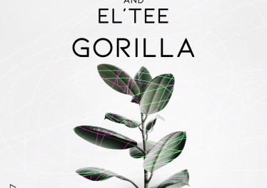 Viral Gucci & El'Tee - Gorilla (Original Mix)