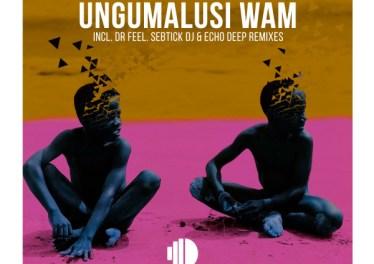 Walter Osborn, Jabu Nguta, Lebzin - Ungumalusi Wam (Echo Deep Tribute Mix)
