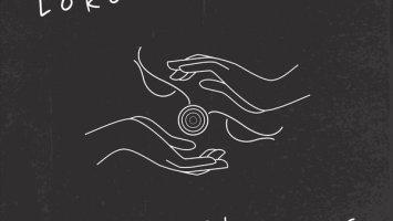 f31d3fewd Bruce Loko - I Open at the Close (Album)
