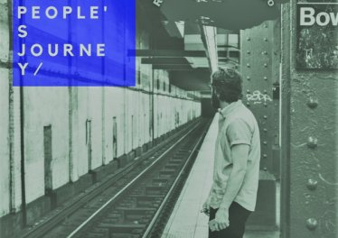 Roque - The People's Journey (feat. Les-ego)