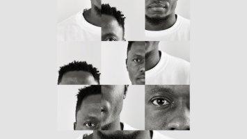 Vanco - Ndiyazifela Ngawe (feat. Viwo Kulati)