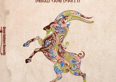 LaErhnzo, TooZee & DJ Nar SA - Imbuzi Yami (Part One)