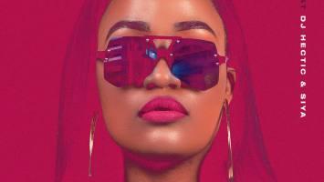 Bontle Smith - Level Up (feat. DJ Hectic & Siya)