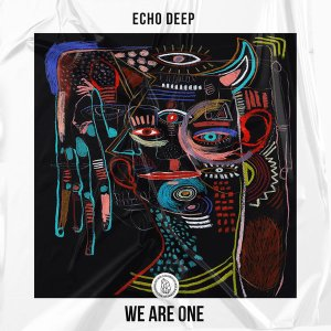 Echo Deep - We Are One