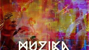 Miza - Muzika (Album)