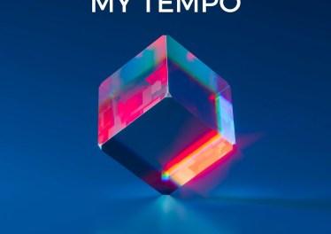beatsbyhand - My Tempo