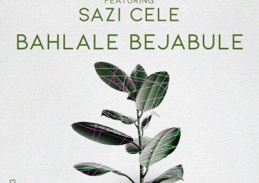 Shona SA, Sazi Cele - Bahlale Bejabule (Original Mix)