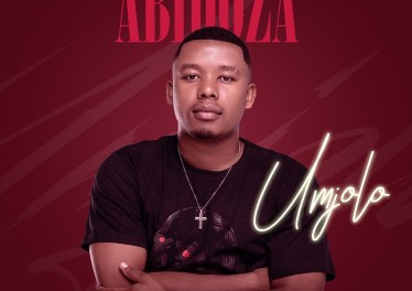Abidoza - Umjolo (feat. Cassper Nyovest & Boohle)