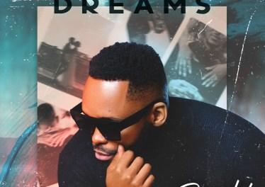 Donald - Dreams (Album)