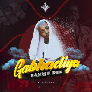 Kammu Dee - Malkop (feat. Ntokzin & De Mthuda)