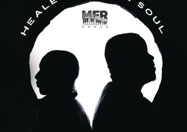 MFR Souls - Sthandwa Sami (feat. Bassie & Khobzn Kiavalla)
