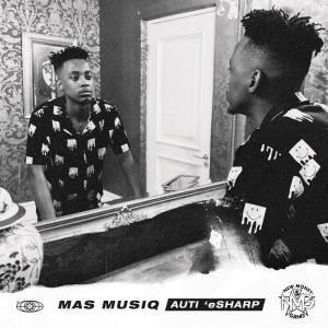Mas Musiq & Musa Keys - Gwinya Lam (feat. Snenaah & Sino Msolo)