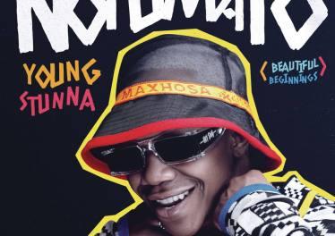 Young Stunna - Notumato (Album)