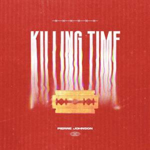 Pierre Johnson - Killing Time