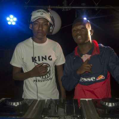 Absolute-Lux_Mr427-King-Percussion-–-London-Mood-Ft.-King-Zulu (1)