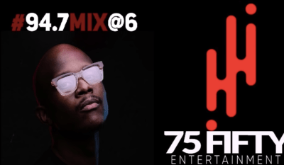 DOWNLOAD MP3 DJ Kent – The WeeKENT on 94.7@6 (16 Aug 2019)